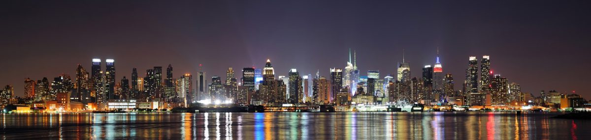 city-back